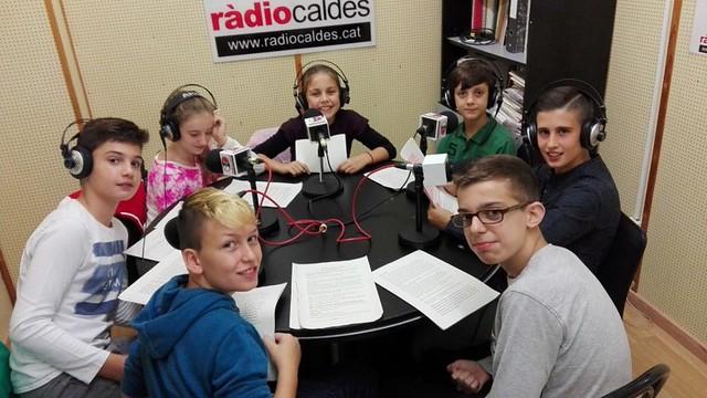 Ràdio 6è