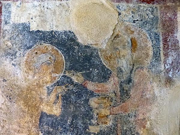fresques 5