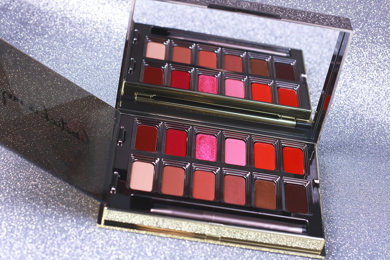 urban-decay-lipstick-palette-8
