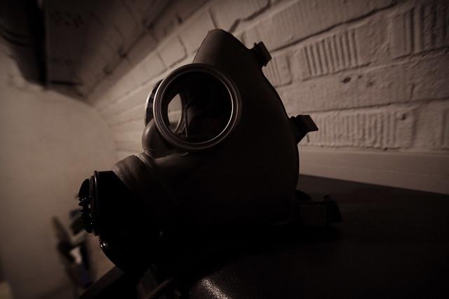 Bunker 10-Z