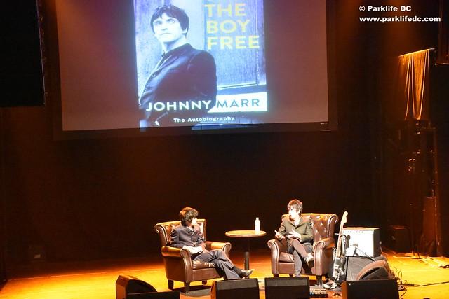 Johnny Marr 11