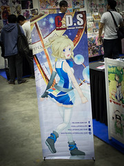 AFA16_Standees_26