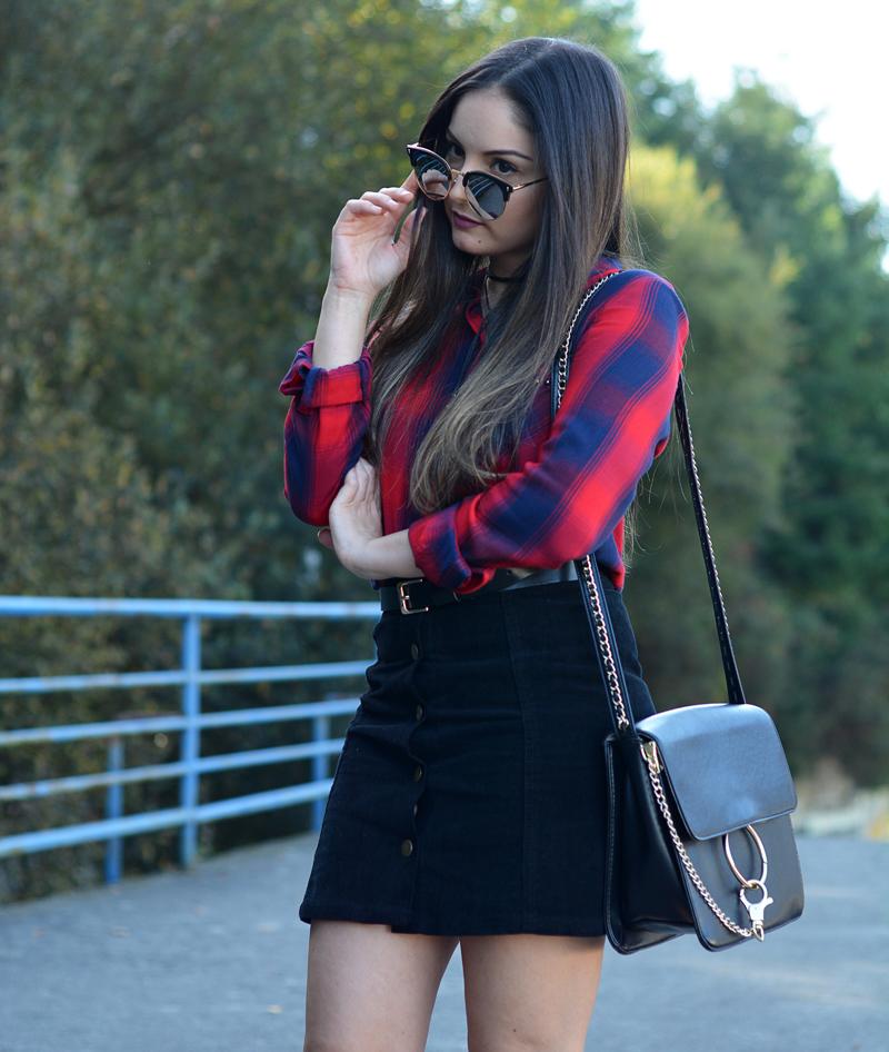 choies_zara_lookbook_streetstyle_outfit_ootd_justfab_03