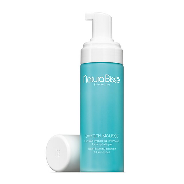 NATURA_BISS___Oxygen_Mousse_150ml_1448020949
