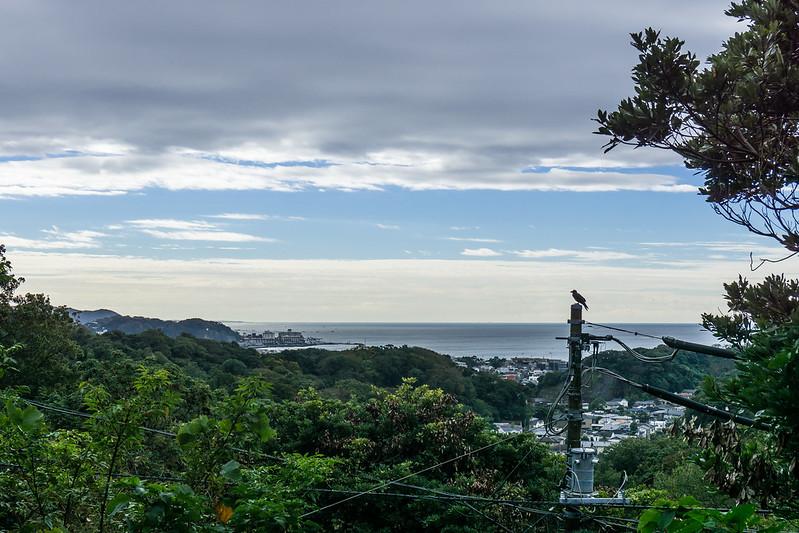 Kamakura_Genjiyama_01