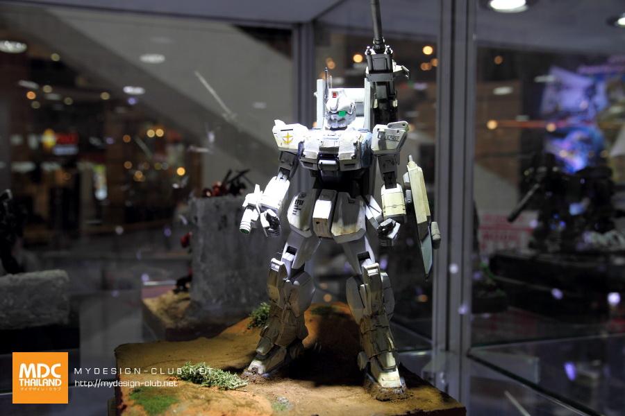 GBWC-TH-2016-163