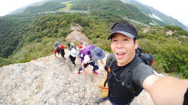 紅山~惣山 (30)