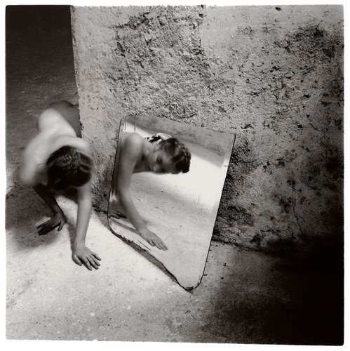18_PressImage-FeministAG-l-FWoodman,-Self-deceit-,-1978-LR