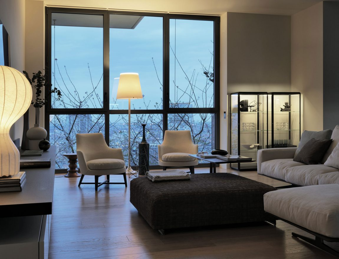 Penthouse-at-Bosco-Verticale-13-1150x880