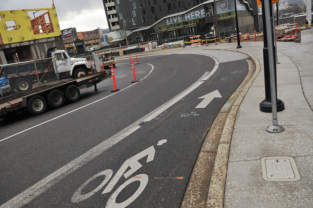 New raised bikeway on Couch Curve-1.jpg
