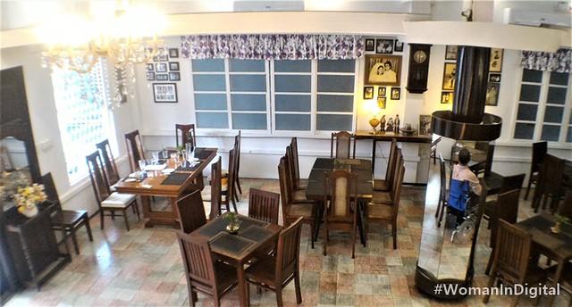 Laguna-Heritage-Aurora-Filipino-Cuisine