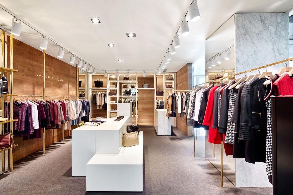 Wood store design – Master Project Javier Simorra by Mesura Sundeno_03