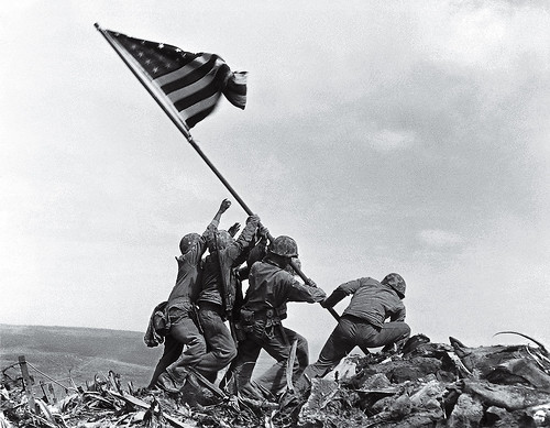 time-100-influential-photos-joe-rosenthal-flag-raising-iwo-jima-35