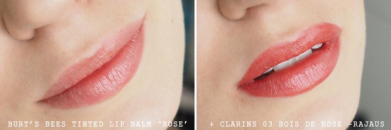 varilliset_huulivoiteet_12