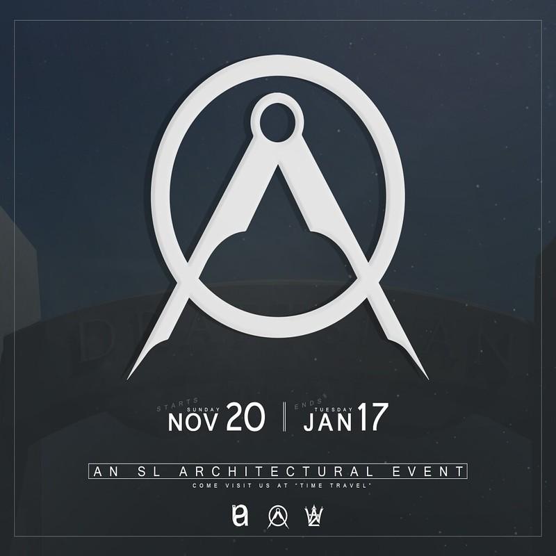 [D] Announcement