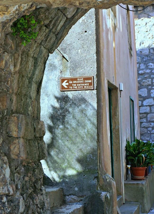 """Entrance"