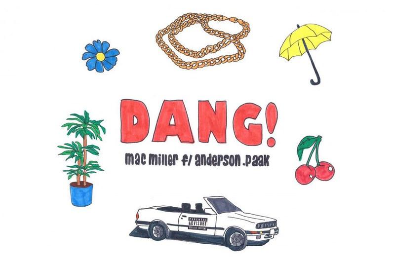 mac-miller-anderson-paak-dang-01-960x640