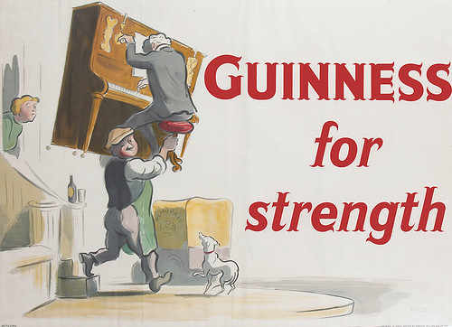 187-Bonhams-Guinness-for-Strength