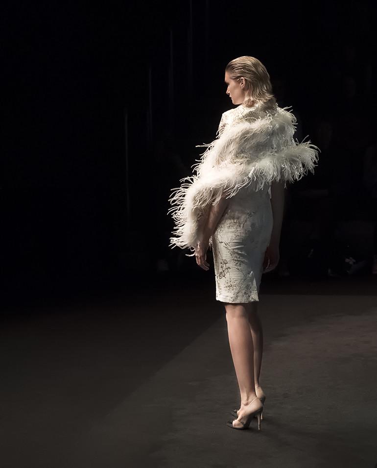 iloveme_fashionshow2016_jpeg