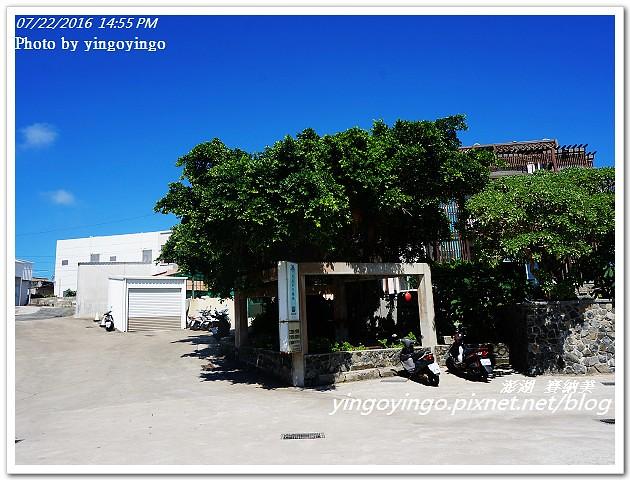 DSC00027 | 相片擁有者 YINGO2008
