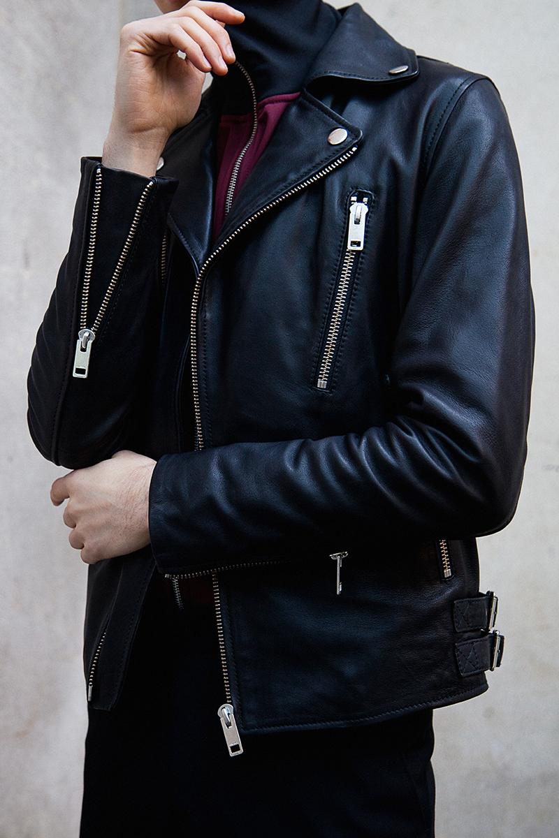 MikkoPuttonen_Diesel_AW16_Forsuccessfulliving_leatherjacket_Turo_AdieuParis_outfit_london_fashionblogger6_web