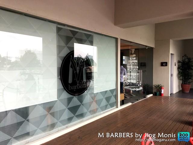 M Barbers009