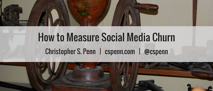 How to measure social media churn header.png