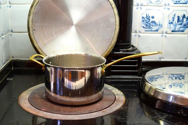 M&S Cook Saucepan | www.rachelphipps.com @rachelphipps
