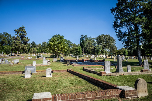 Randolph Cemetery-002