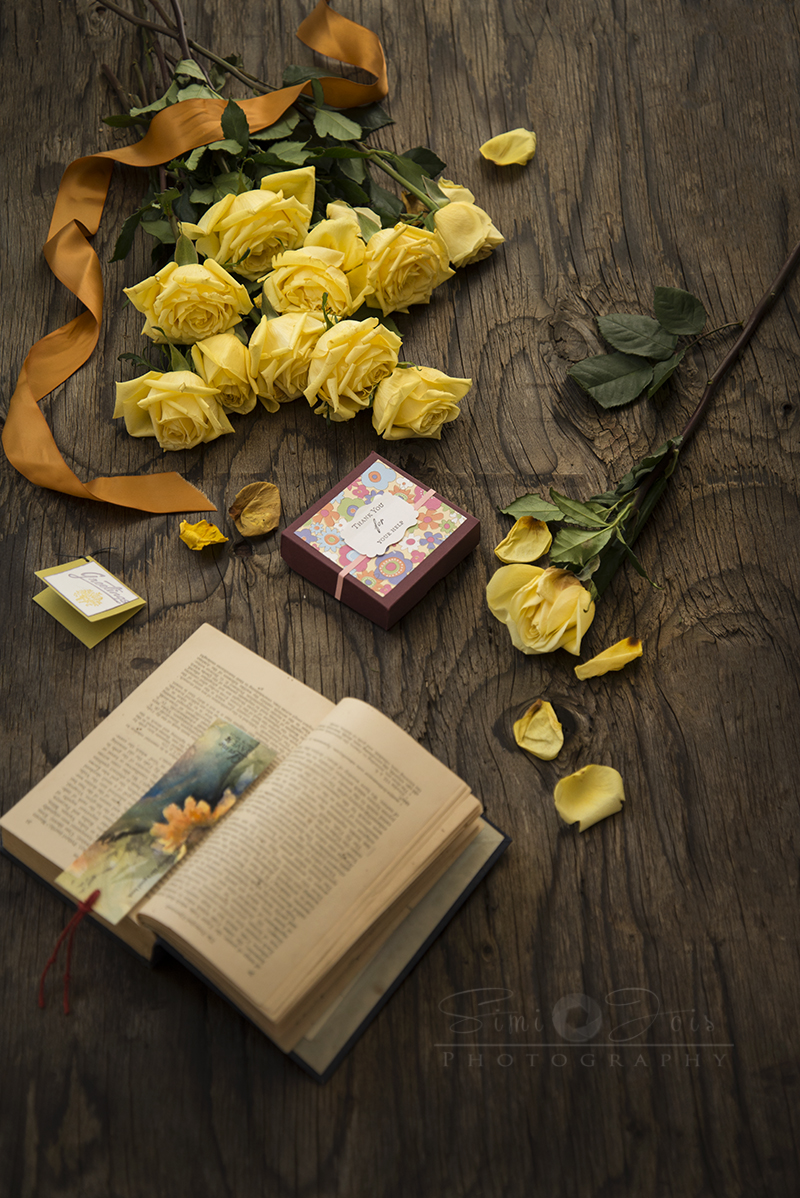 YellowRoses-800PX-SimiJois-2016