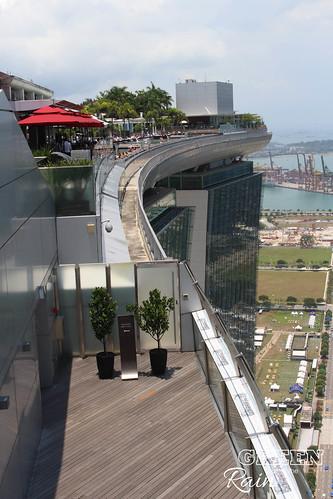 160911c MBS Marina Bay Sands SkyPark _099