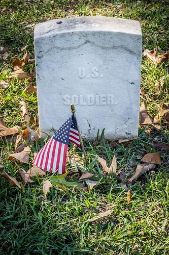 Elmwood Confederate Cemetery-005