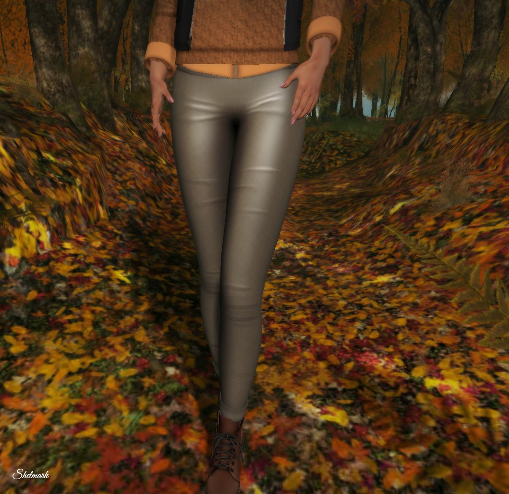 Blog_MooLaLa_LaneOutfit_005