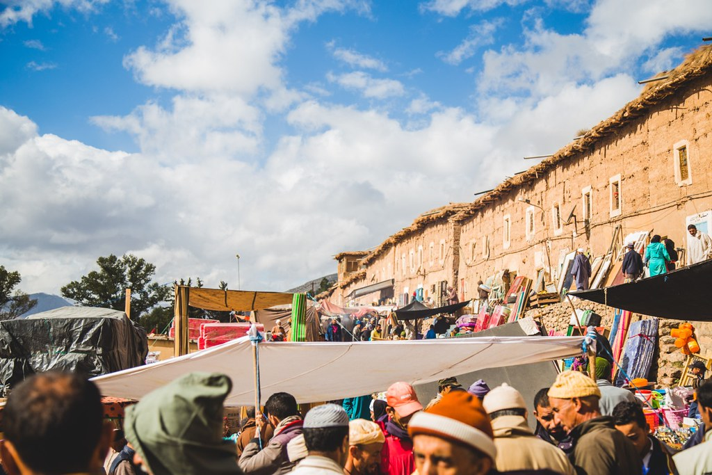 Marokko-3