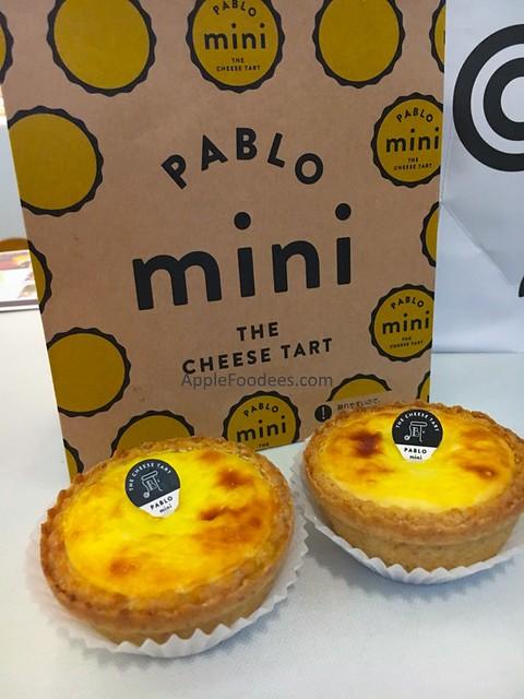 B-Pablo-Mini-Cheesetart