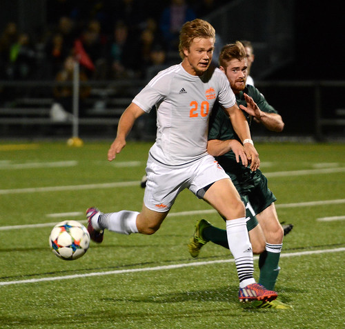 WolfPack Applying to Host CIS Soccer Nationals