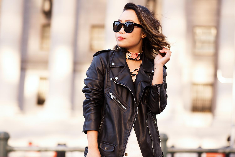 02nyc-newyork-city-travel-style-fashion-leatherjacket