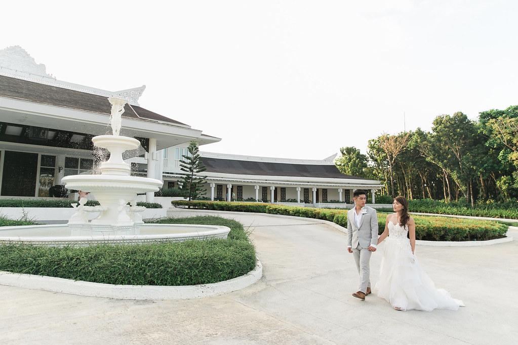 balesin wedding photographer manila philippines040
