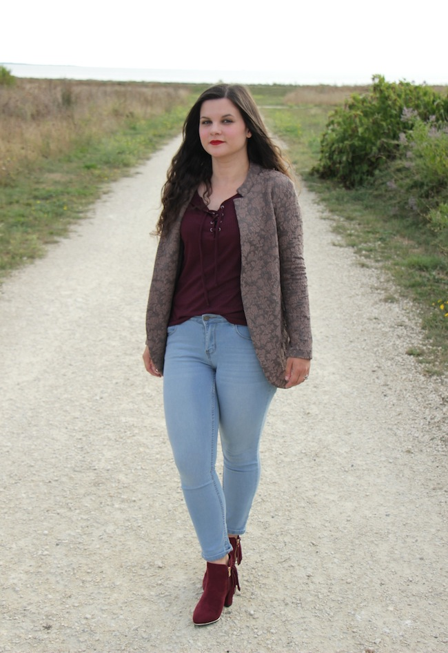 comment_porter_top_lacet_bottines_franges_façon_casual_blog_mode_la_rochelle_8