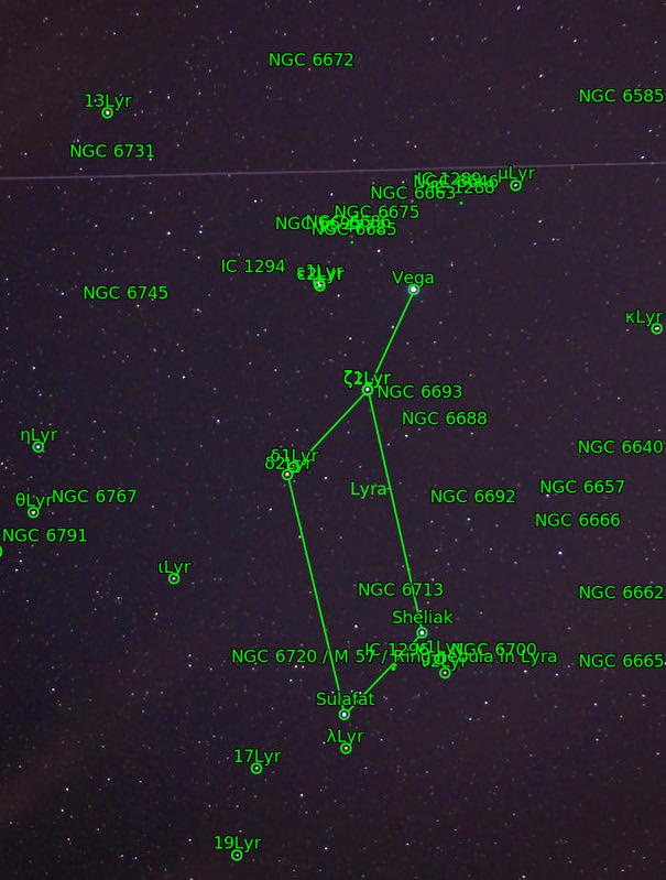 [Chine] Suivi de la mission Shenzhou-11 - Tiangong 2 - Page 3 30794985431_ff6c2fcf43_c