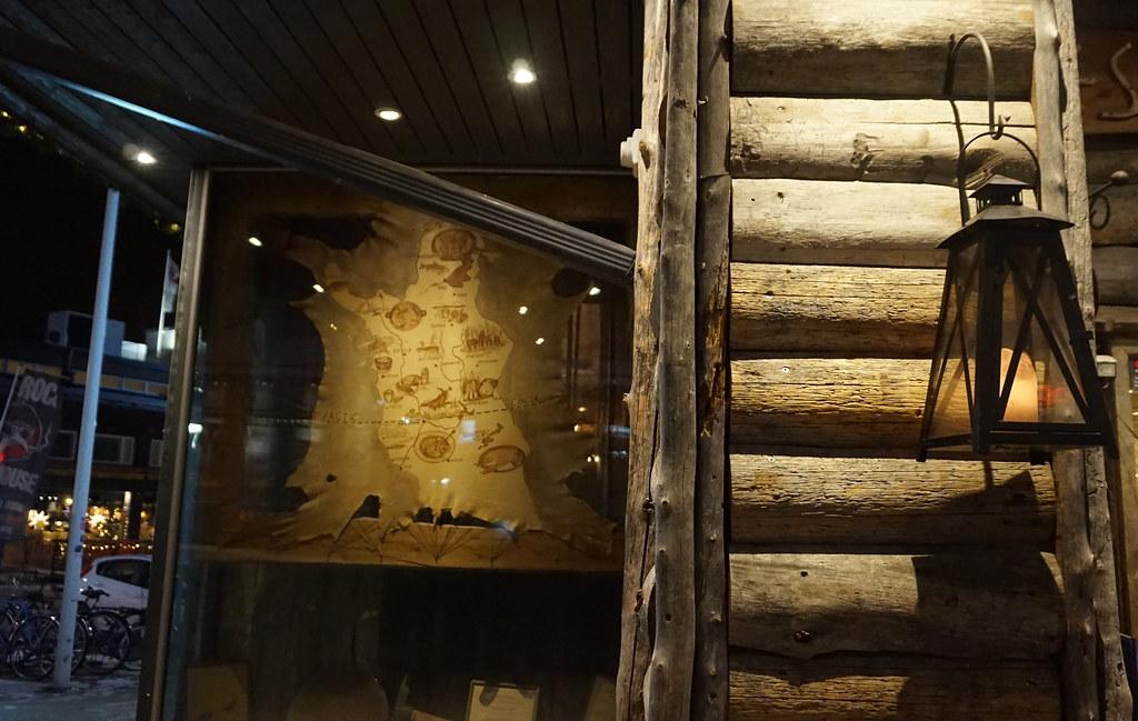 Ravintola Nili Rovaniemi (7)