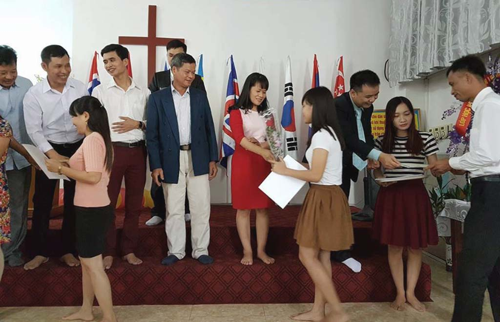 2016-11-17 TKT Quang Ninh (11)