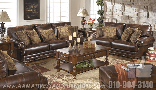 Durablend Antique Living FB
