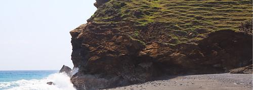 [花蓮] 牛山海岸水璉濕地│周邊景點吃喝玩樂懶人包 (2)