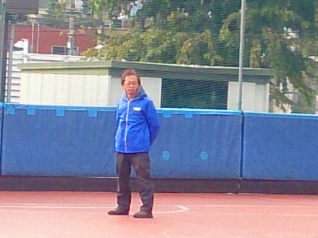 20161123_練馬リンク (2)