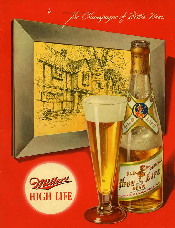 Miller-1948-village-frame