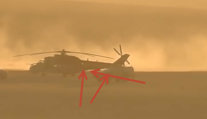 mi-35 2