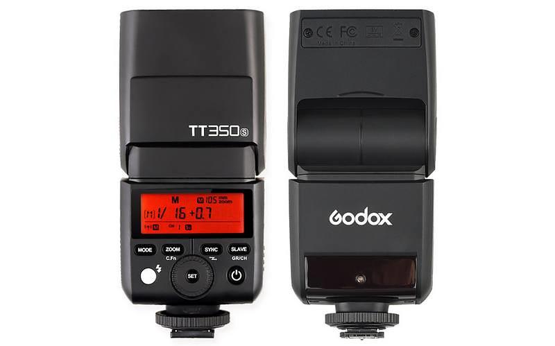 Godox_TT350S_2b640