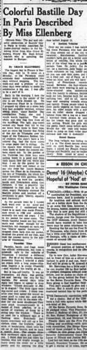 The_Index_Journal_Mon__Jul_21__1952_