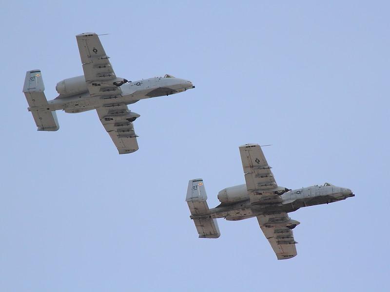 IMG_4854 A-10, Nellis AFB Air Show